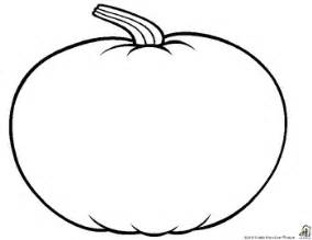 pumpkin outline template pumpkin outline template www pixshark images