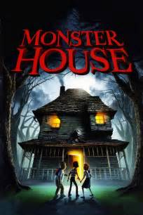 moster house monster house movie watch full streaming movie download online 2017