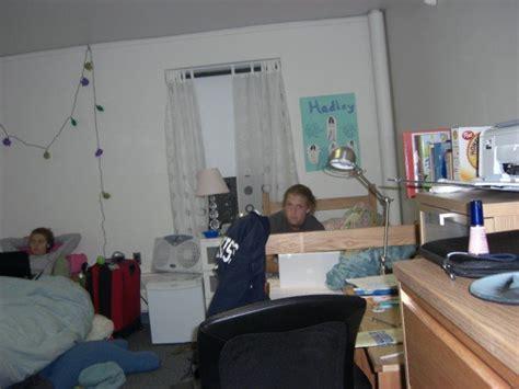 Paul College Breakout Room by Boarding School Room Inside Dores Vanderbilt