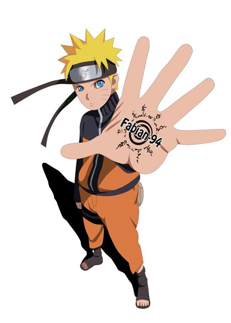 Tempat Pensil Pencil Anime Shippuden Uzumaki quote of the day welcome to my