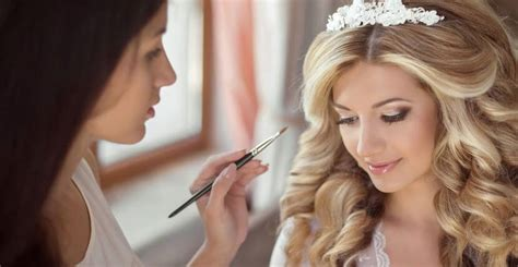 hair salon wedding makeup mainicures pedicures key kay casperson spa salon boutique must do visitor guides