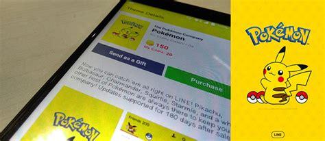 Cara Hack Tema Line Android | cara hack tema line berbayar jadi gratis berita aplikasi