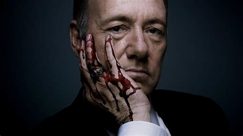 house of cards house of cards shocking moments business insider