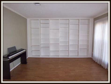 empty bedroom empty bedroom bedroom ideas pictures