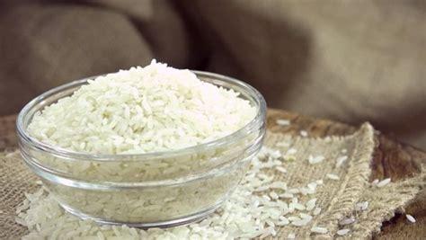 baik  energi  lezat   rekomendasi beras