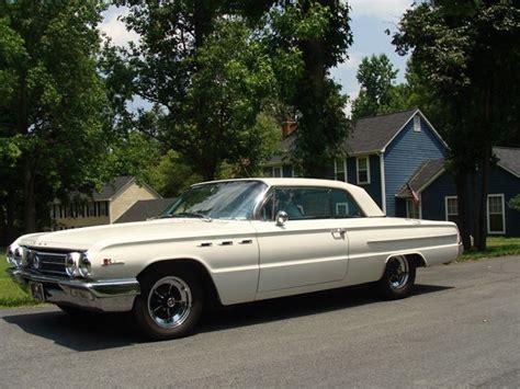 car mats for buick lesabre 1962 buick lesabre for sale carolina