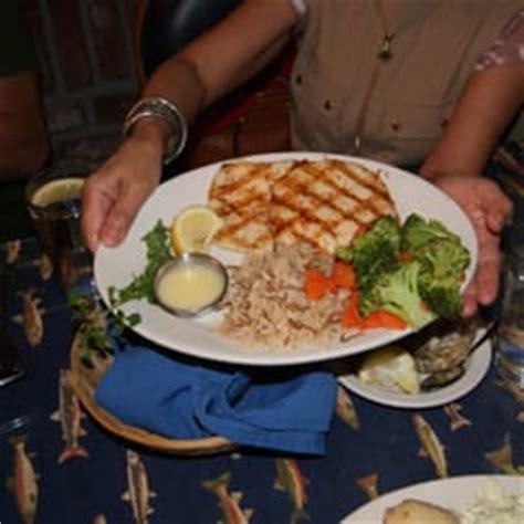 fish house vera cruz yelp 100 challenge 2015 a yelp list by mary c