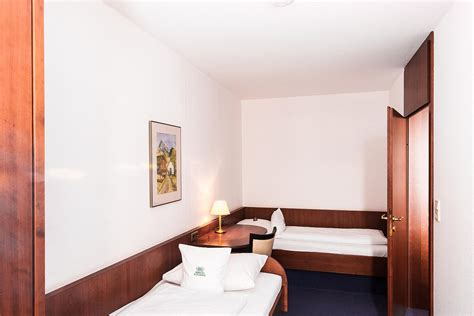 hotel familienzimmer 2 schlafzimmer bodensee unsere hotel zimmer mit bodensee blick parkhotel st