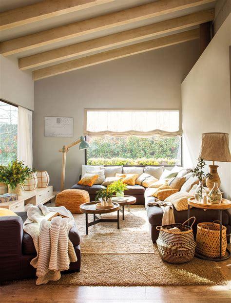 ideas para decorar tu casa pinterest ideas para decorar tu casa este invierno