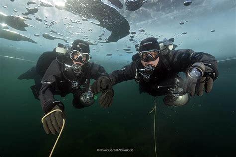 dive wear post trip review 2 dive wear mares scuba diving
