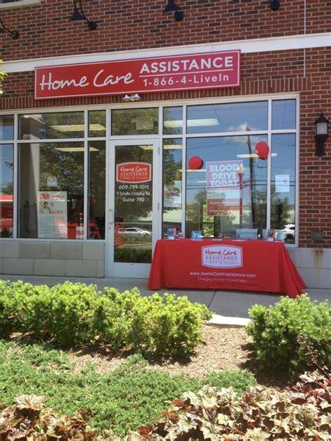 housing assistance nj home care assistance plainsboro plainsboro new jersey nj