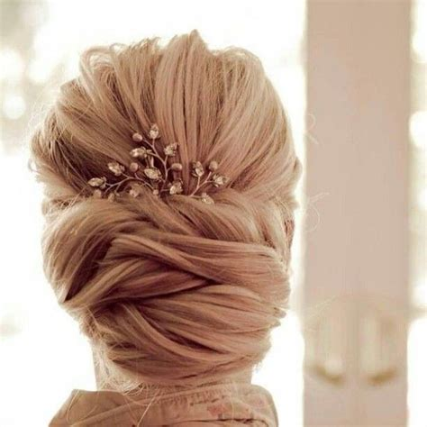 2014 Wedding Hairstyles by Wedding Updos 2015 Dipped In Lace