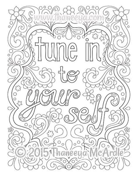 coloring pages bliss facebook 179 best images about coloring books by thaneeya on