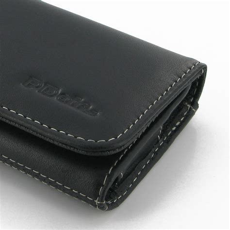 Leather For Iphone 3 iphone 7 leather wallet pdair pouch sleeve pouch book