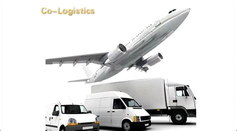 sale shipping air freight forwarding service to america buy air freight forwarding service