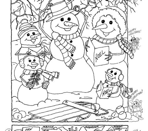 printable hidden picture puzzles download free printable hidden picture worksheets kids coloring
