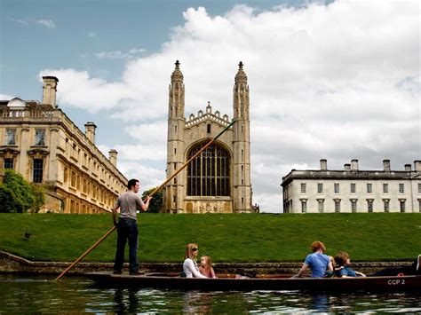 Cambridge College Mba by Financial Times Ranking Of Best Mba Business Schools