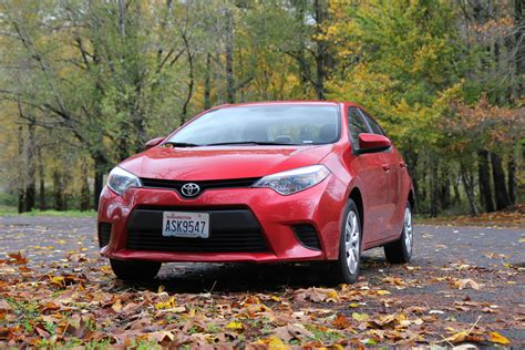 best toyota deals finding the best deals on used toyota motors car guide pro