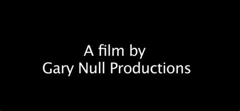 Gary Null Vitamin Closet by Plant Codes Unleashing Nature S Healing Power Dvd Gary