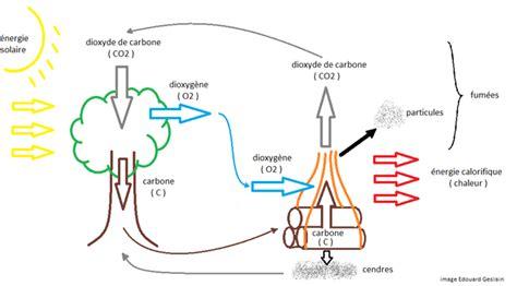 énergie biomasse définition 5348 se chauffer au bois et 224 la biomasse au qu 233 bec fiche