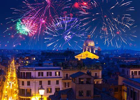 new year italy enjoy a spectacular new year celebration in 11 european