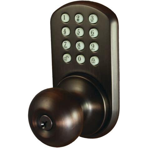 morning industry inc hkk 01ob touchpad electronic door