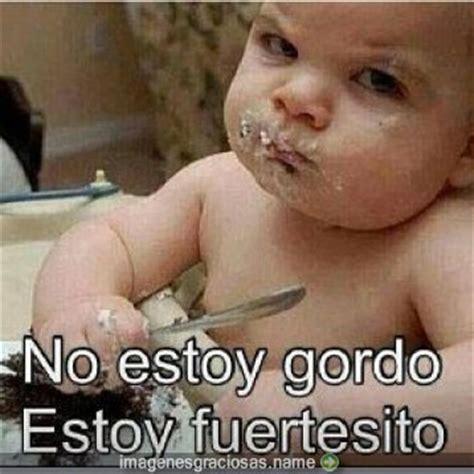imagenes mamonas de mexicanos imagenes para whatsapp descargar imagenes chistosas
