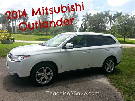 best 3d tv 2014 real reviews and how to 9 2014 mitsubishi outlander features you might really