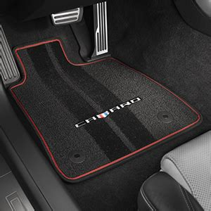 camaro mats genuine gm floor mats carpet camaro logo 23283734 ebay