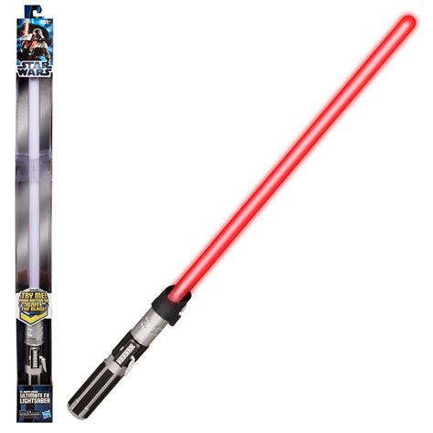 wars fx lightsaber wars lightsabers www imgkid the image kid has it