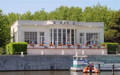 royal möbel bruxelles royal yacht club bruxelles ma
