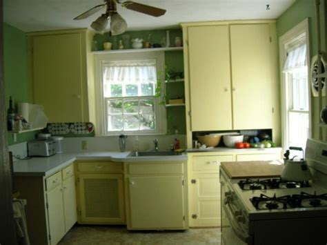 1930s style home decor 1930s kitchen on pinterest 1930s kitchen kitchens and