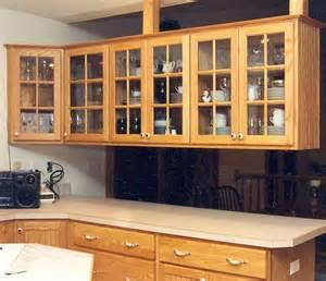 tim and jolene kitchen