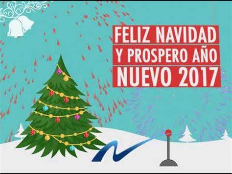imagenes de navidad y prospero año 2018 feliz navidad y prospero a 241 o nuevo 2018 youtube