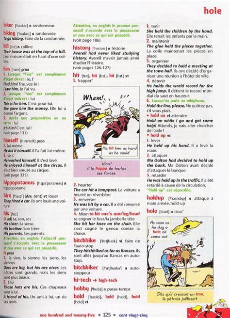 signification de layout en francais serie dictionnaire illustre anglais fran 231 ais bdnet com