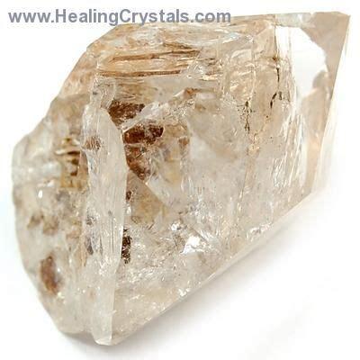 Herkimer Kode 15 herkimer diamonds herkimer skeletal quartz crystals