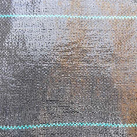 Landscape Fabric Geotextile Woven Landscaping Fabric Kebur