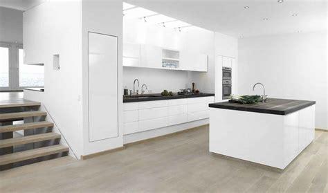 white and brown kitchen designs fresh kitchen design white and brown 3879