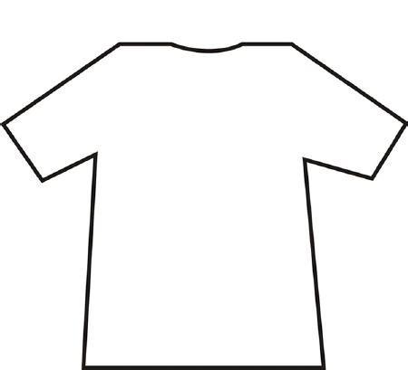 Graphic 19 Tshirt blank t shirt clipart