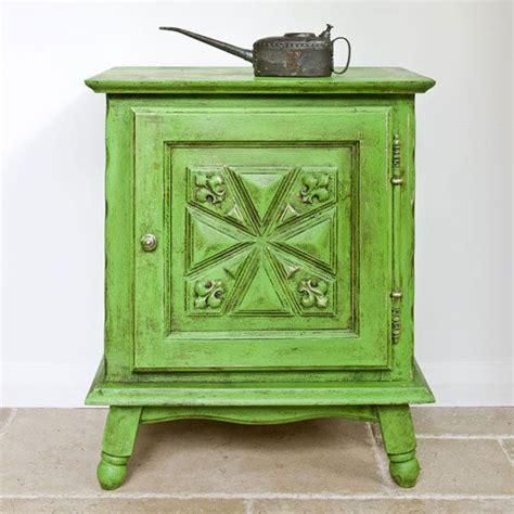 chalk paint green antibes green sloan chalk paint