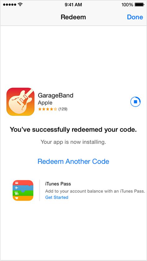 Can You Return Mac Gift Cards - redeem and use itunes gift cards and content codes apple support