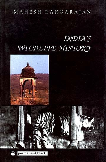 modern india a introduction introductions books india s wildlife history an introduction