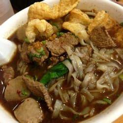 Madee Thai Kitchen by Madee Thai Kitchen Costa Mesa Ca Yelp