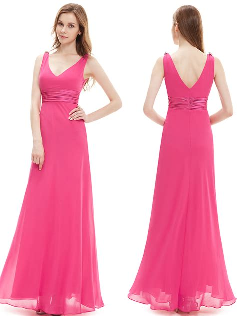Pink Bridesmaid Dresses by Cheap Bridesmaid Dresses Pink Discount Wedding Dresses