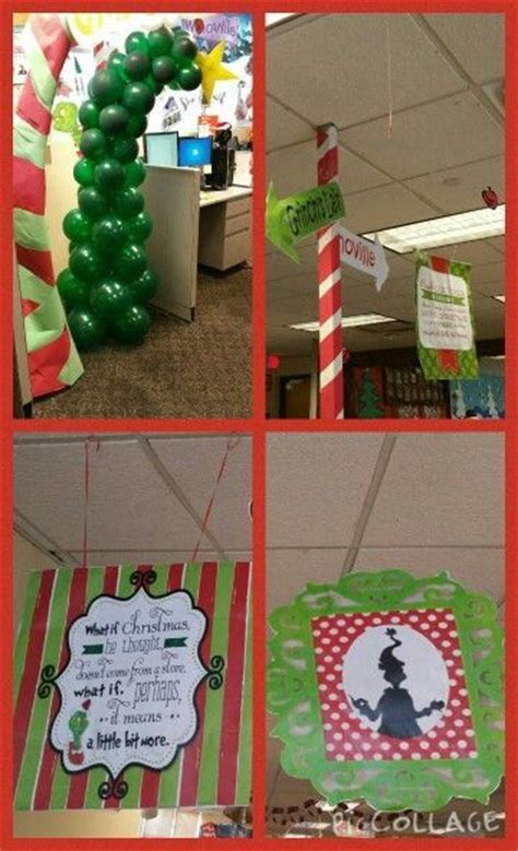 1000 images about office decor on pinterest grinch the