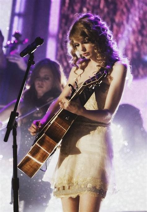 taylor swift enchanted live red tour 1388 best images about taylor swift on pinterest taylor
