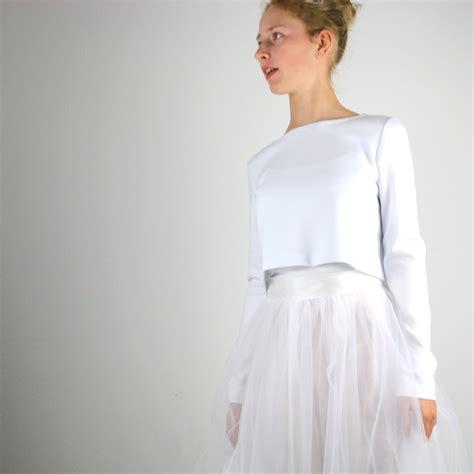 braut pulli mode aus m 252 nchen handmade fashion