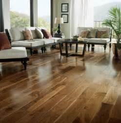 Trends in hardwood flooring maronda homes blog