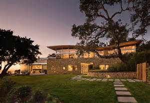 home warehouse design center big lake california exquisite coastlands house in big sur california
