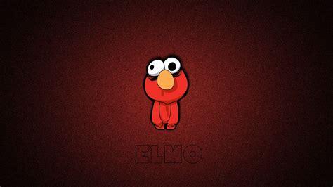 wallpaper elmo ipad elmo wallpaper 38 elmo hd wallpapers backgrounds ll gl